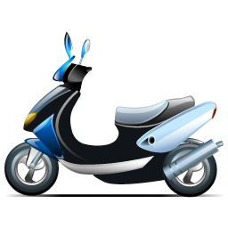 moped_icon