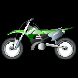 motocross_bike_icon