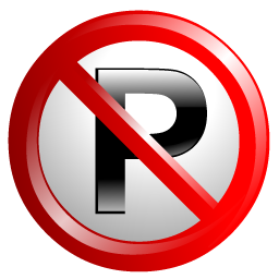 no_parking_sign_icon