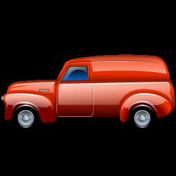 panel_truck_icon