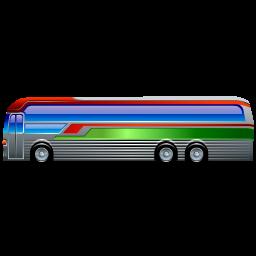 passenger_bus_icon