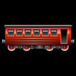 passenger_car_icon