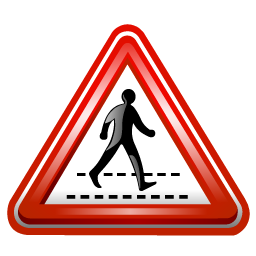 pedestrian_crossing_icon