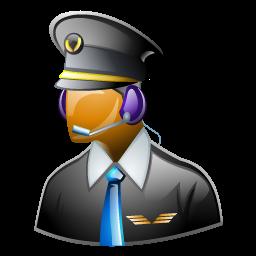 pilot_icon