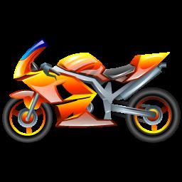 racing_bike_icon