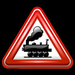 railroad_crossing_sign_icon