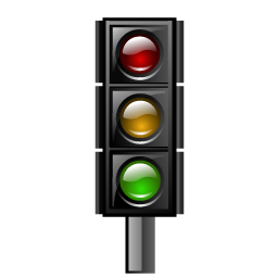 railway_signal_icon