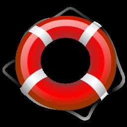 ring_buoy_icon