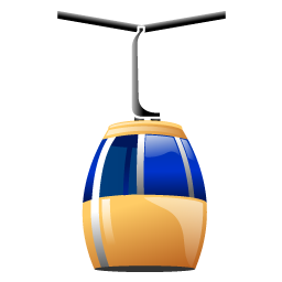 ropeway_icon