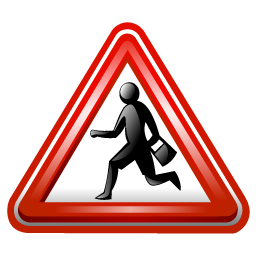 school_crossing_sign_icon