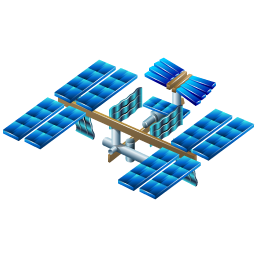 space_station_icon