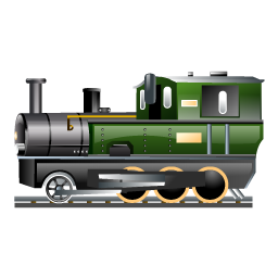 steam_locomotive_icon