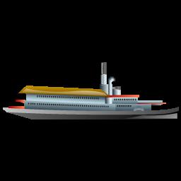 steamer_icon