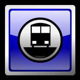 subway_sign_icon