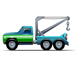 tow_truck_icon