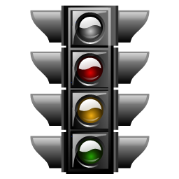 traffic_light_icon
