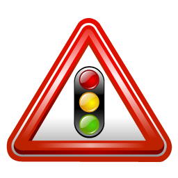 traffic_light_ahead_icon