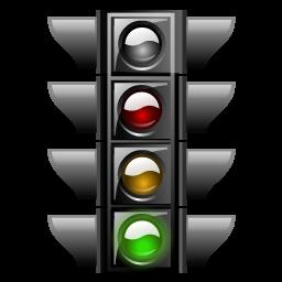 traffic_light_go_icon