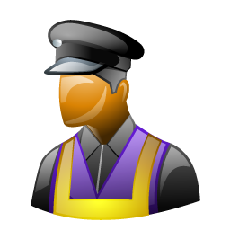 traffic_police_icon