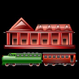 train_station_icon