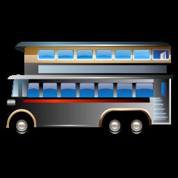 trolleybus_icon