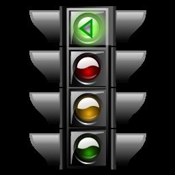 turn_left_icon