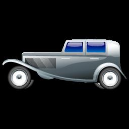 vintage_car_icon