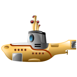 yellow_submarine_icon