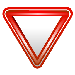 yield_sign_icon