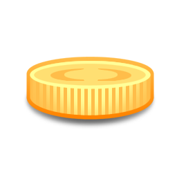 coin_icon