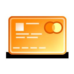 mastercard_icon