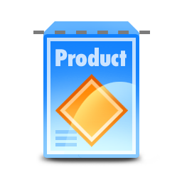 product_finished_icon