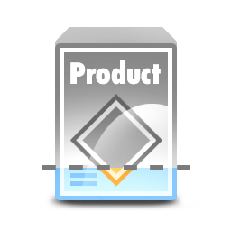 product_in_process_icon