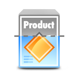 product_in_process_c_icon