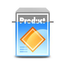 product_in_process_d_icon
