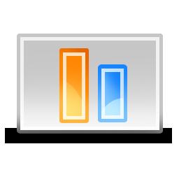 column_chart_icon