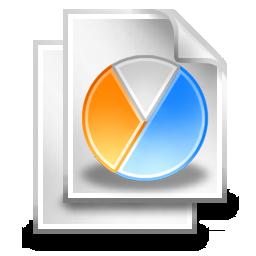 group_data_icon