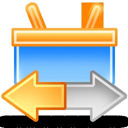 market_segmentation_icon