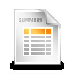 summary_icon
