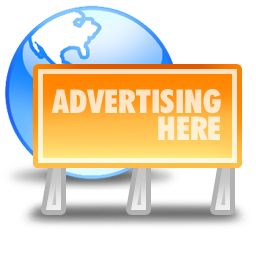 web_advertising_icon