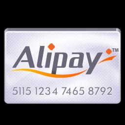 alipay2_icon