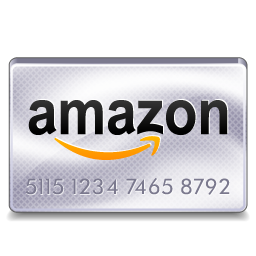 amazon_payments_icon