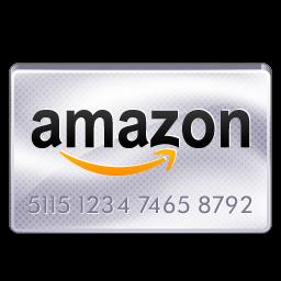 amazon_payments_icon