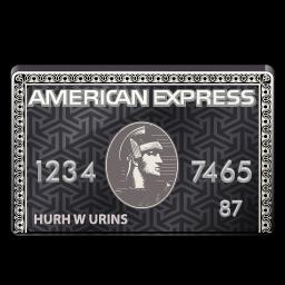 american_express_black_icon
