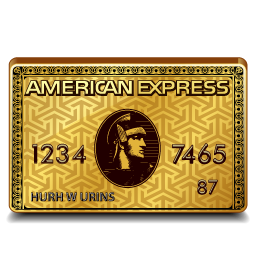 american_express_gold_icon