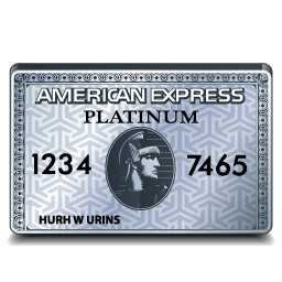 american_express_platinum_icon