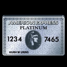 american_express_platinum_icon