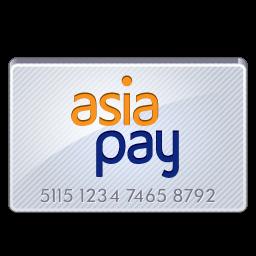 asia_pay_icon