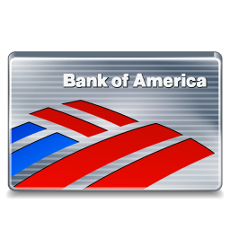 bank_of_america_icon