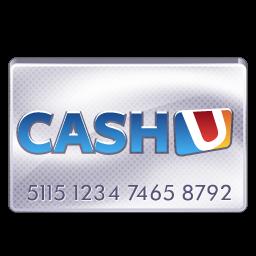 cashu_icon